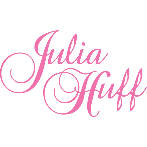 Julia Huff